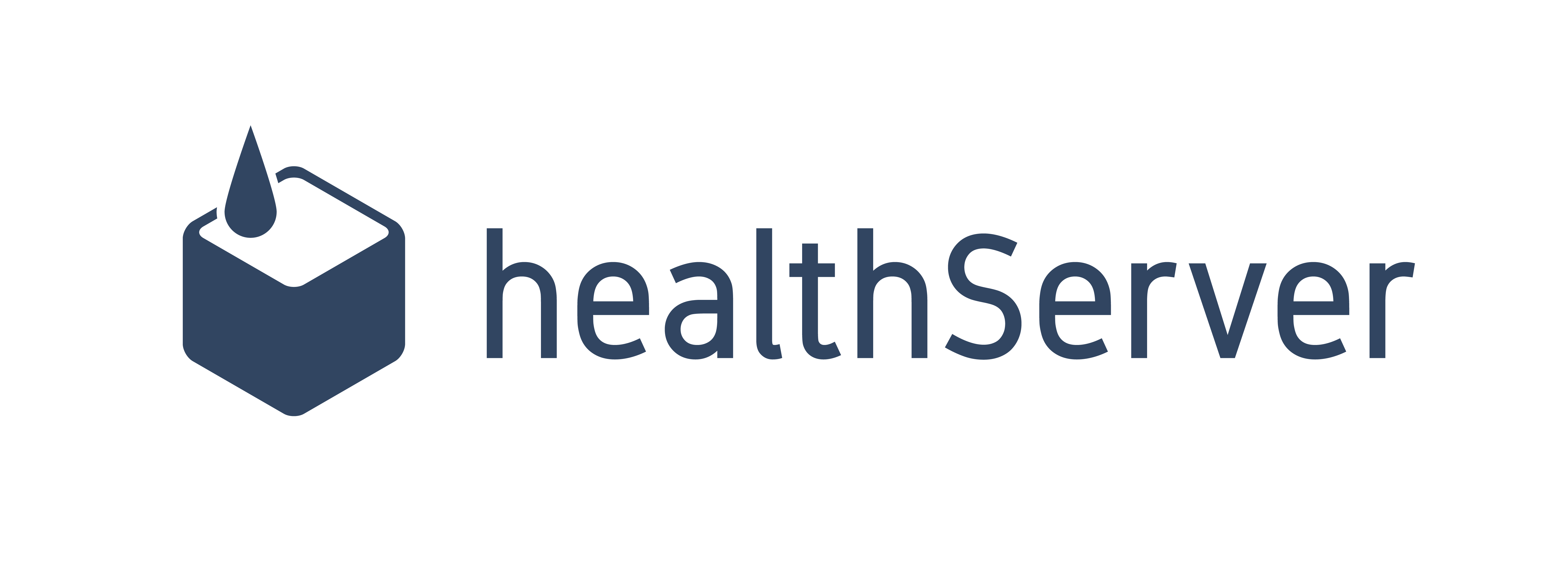 healthServer